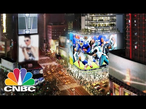Priciest And Affordable NFL Games Of The 2016 Season | CNBC