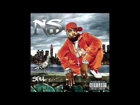 Nas - Stillmatic (The Intro)