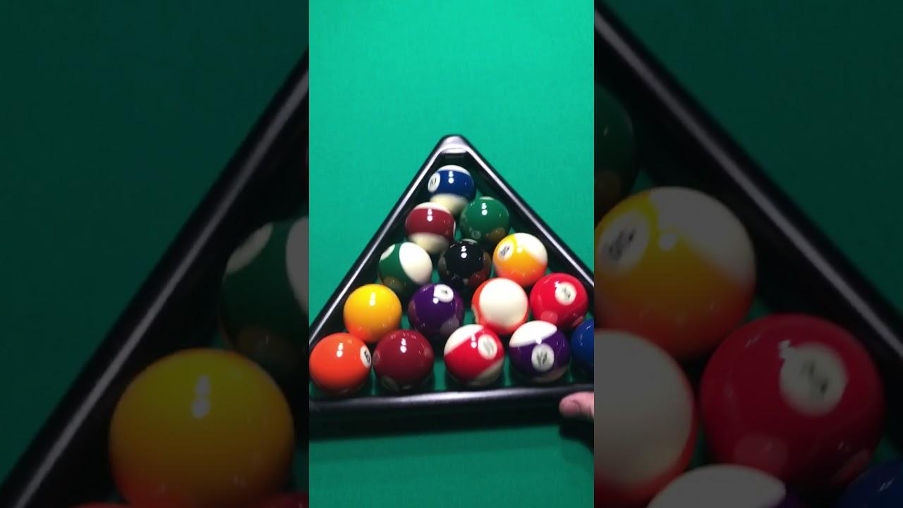 My Brunswick Centurion Ft Pool Table YouTube - Brunswick centurion pool table