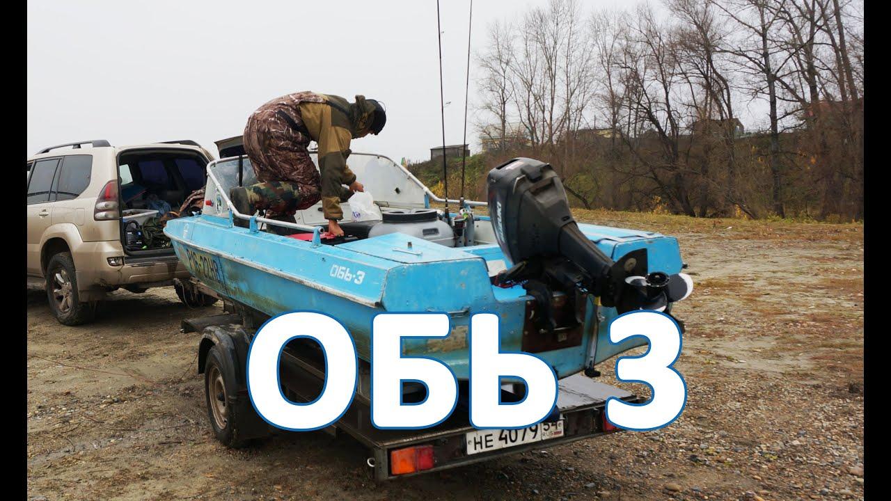 Ремонт лодки из ПВХ своими руками 23