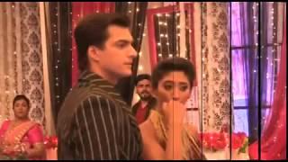 On Location of Star Plus Tv Serial - Yeh Rishta Kya Kehlata Hai | Episode New Family Member