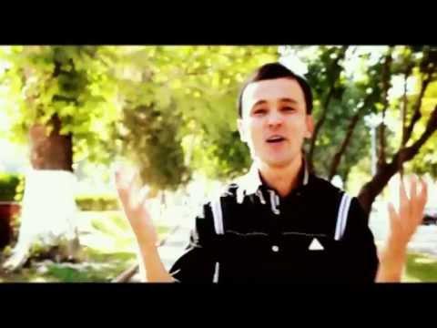 Abzal Husanov - Netay (Official Clip)