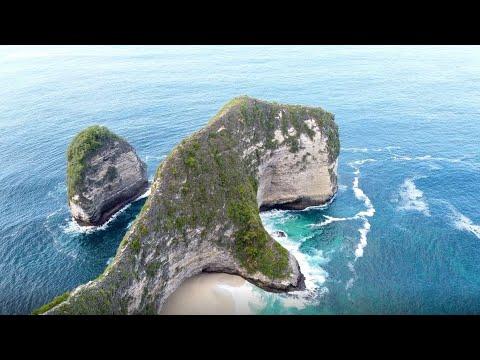 Deep House Summer Mix Bali 2020