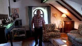 Immobilier de prestige en Montagne 2012 #01