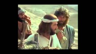 The Story of Jesus - Bodo / Boro / Bodi / Bara / Boroni / Mechi / Meche Language (India, Nepal)