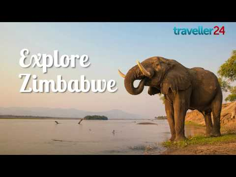 Quick Guide to Zimbabwe: Visa-free travel for South Africans