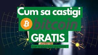 Faci bitcoin bani