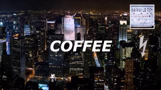 Formil - Coffee [Free Download]