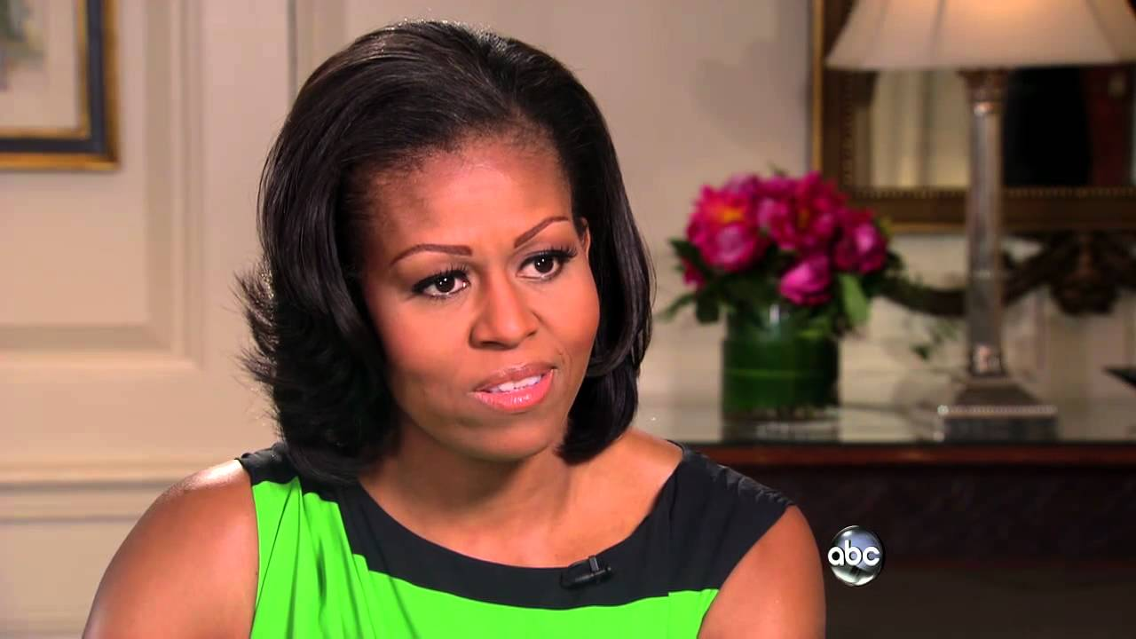 Before Michelle, Barack Obama asked another woman to marry him. Then politics got in the way.