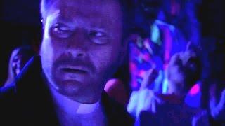 Zajara ksiądz? - Ojciec Mateusz na rave party - scena z odc. 185
