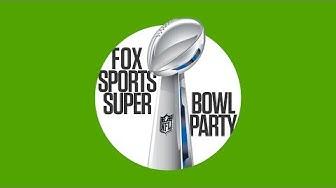 Fox Sports Youtube