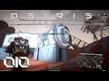 Osiris: New Dawn #010 💀 Die Luftschleuse hätten wir fertig Ω Let's Play [Survival|Gameplay|Deutsch]