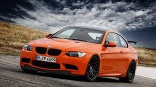 bmw m3 need for speed rivals gameplay by adams 2014 10