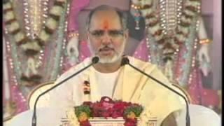 juvo mangal ghant sambhlave by param pujya shri ramesh bhai oza ji