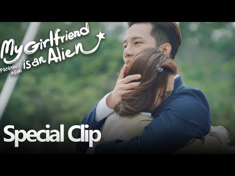 my-girlfriend-is-an-alien-|-special-clip-kita-bersama-selamanya-|-外星女生柴小七-|-wetv-【indo-sub】