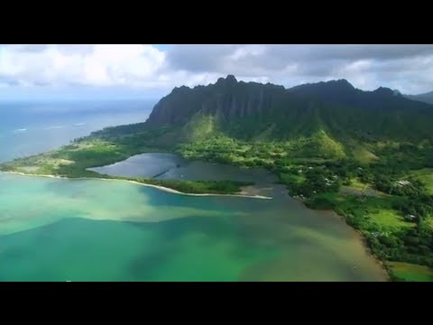 honolulu-travel-money-tips---lonely-planet-travel-video