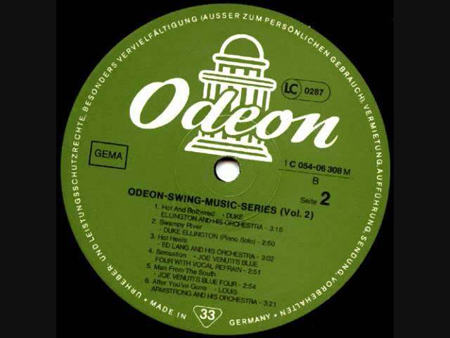 duke-ellington-swampy-river-new-york-01-10-1928-heinz-becker