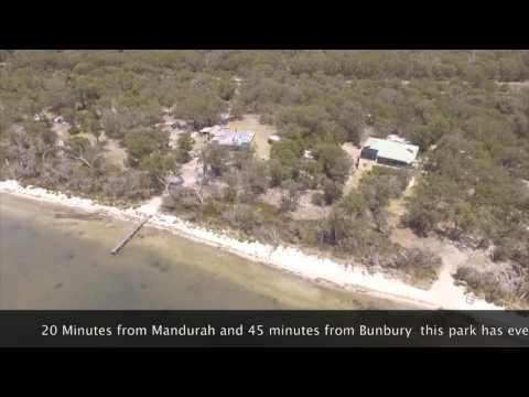 ESTUARY HIDEAWAY HOLIDAY PARK - SUMMIT REALTY SOUTH WEST