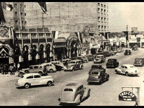 Resultado de imagen para la vieja  Tijuana en imagenes