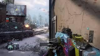 Call of Duty®: Black Ops III_20180720020537