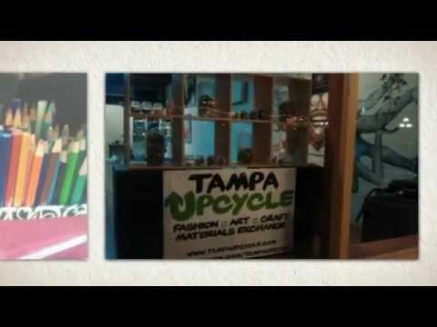 Craft Supplies Tampa