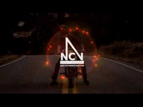 Nico Anuch - The Strongest (Inspired By Alan Walker) [NCN Release]