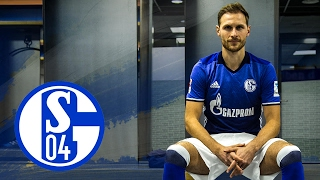 Schalke 04: The Hardest Working Team in Europe - Europa Nights | #NeverFollow