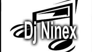 130  ATB   9 PM Tech House    ¡¡ Dj Ninex !!