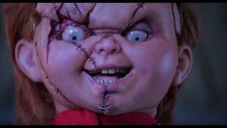 GTA: San Andreas - Chucky (����)