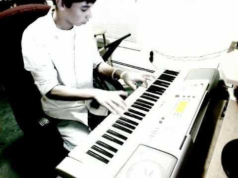 Piano riptard 4 chords piano : Piano : riptard 4 chords piano Riptard 4 as well as Riptard 4 ...