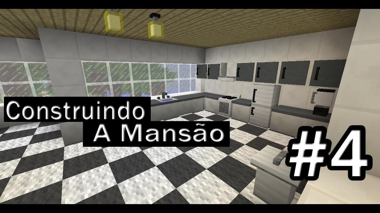 youtube mundo ideal: