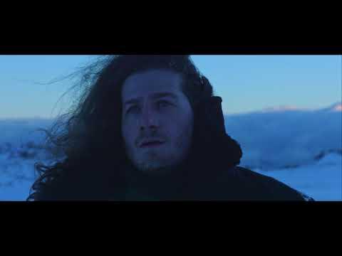ESTATE - Winter Kingdom (Official Music Video)
