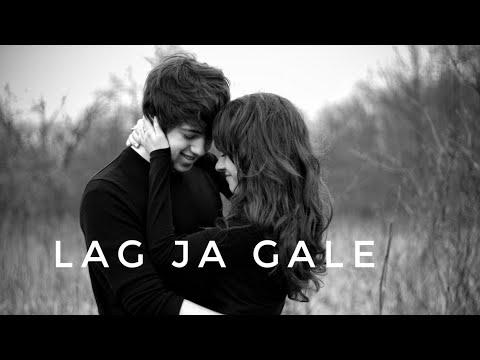 lag-ja-gale-song-whatsapp-status(lyrics)-|-sanam-puri-sad-song