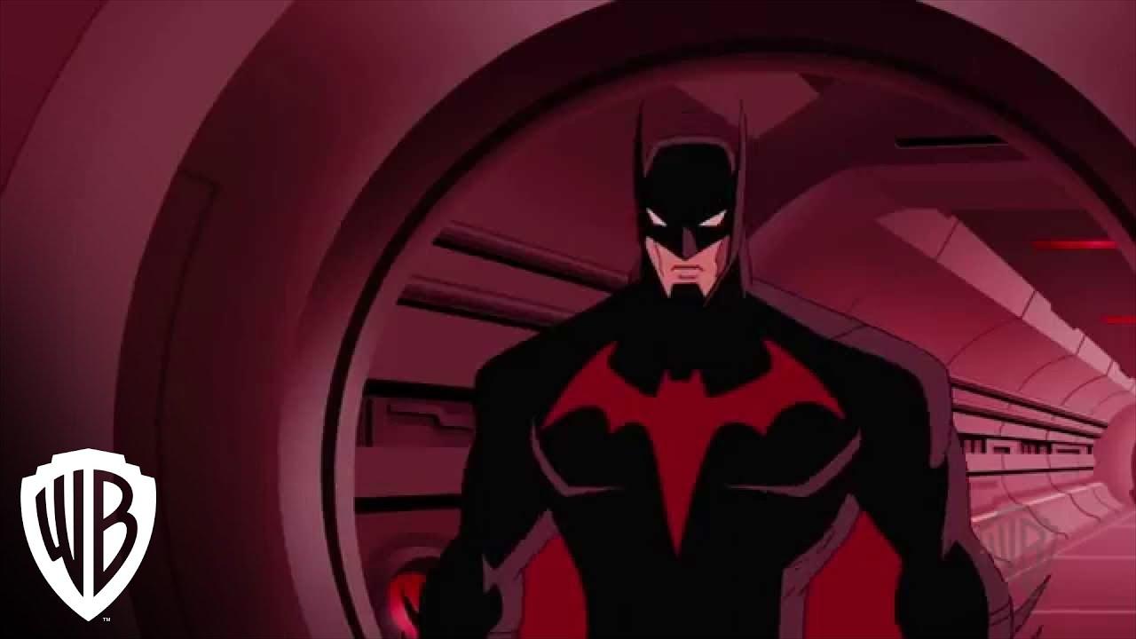 Animal Instincts Movie Watch Online batman unlimited: animal instincts - dog