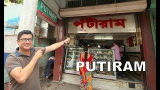 Kolkata Food Tour