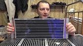 Производитель отопления для дома плэн. Купить обогреватель плэн в челябинске по низким ценам.