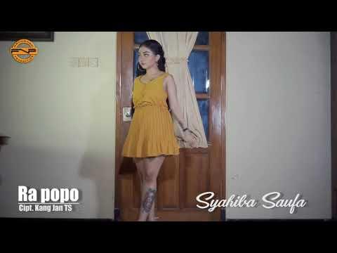 Syahiba Saufa - Ra Popo