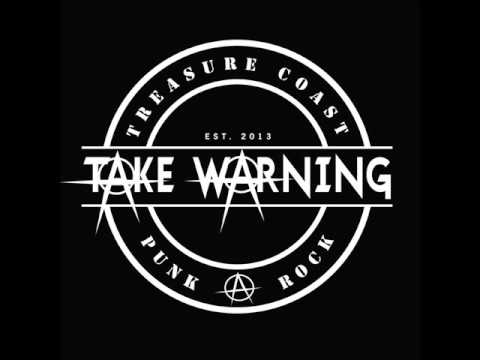 Take Warning Interview - Not for Air Underground