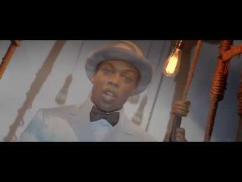 Клип Todrick Hall - No Place Like Home