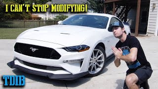 project-subzero-s550-starts-getting-a-facelift-bye-bye-boring-front-end