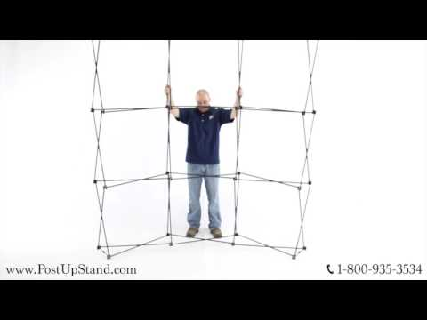 curved-trade-show-booth-display