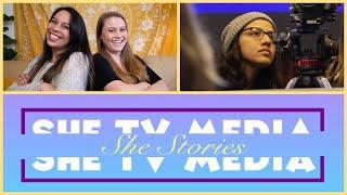 She Stories | Feat. Regina Velasco | Episode 02