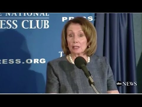 SECURITY THREAT! DEMS CAUGHT RED HANDED DOING SOMETHING EVIL IN CONGRESS!