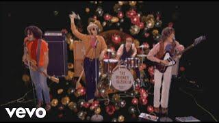 The Mooney Suzuki - Alive & Amplified (Video)