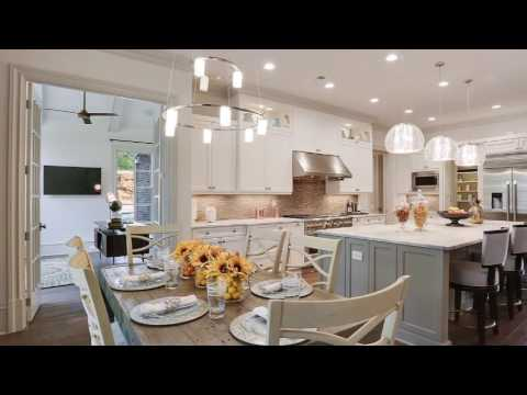 4870 Hanalei Hollow Suwanee Ga 30024 Homes For Sale In Gwinnett
