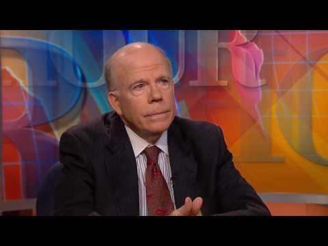 U.S. Intelligence Oversight: Is Congress the Problem?
