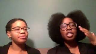 Pleasure-Focused Sex Education with Afrosexology