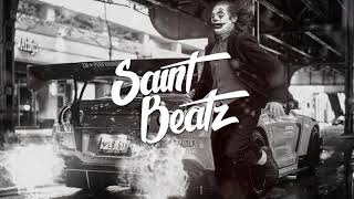 Baixar Kat Dahlia - Gangsta (The First Station Remix)