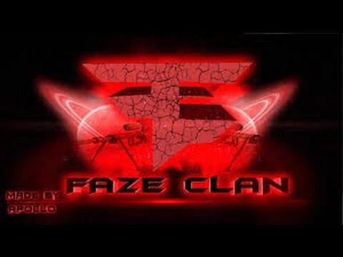 FaZe Clan Vs FGO Clan: BO2 Quick Scope Battle - YouTube  FaZe Clan Vs FG...