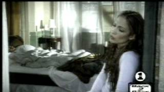 Jennifer Lopez y Marc Antoni - No me ames